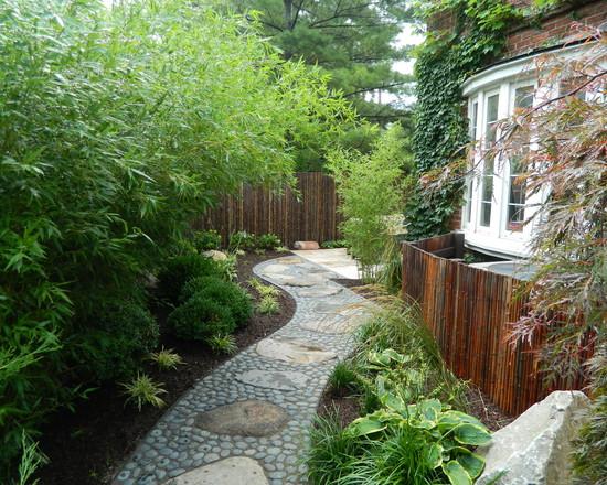 bamboo garden idea naibann (9)