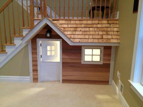 cool-kids-playhouses-under-the-stairs