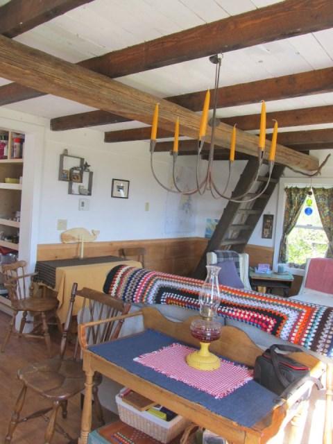 grand-manan-cottage-ldk7-via-smallhousebliss