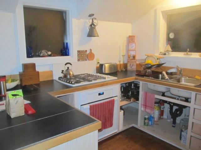 grand-manan-cottage-ldk9-via-smallhousebliss