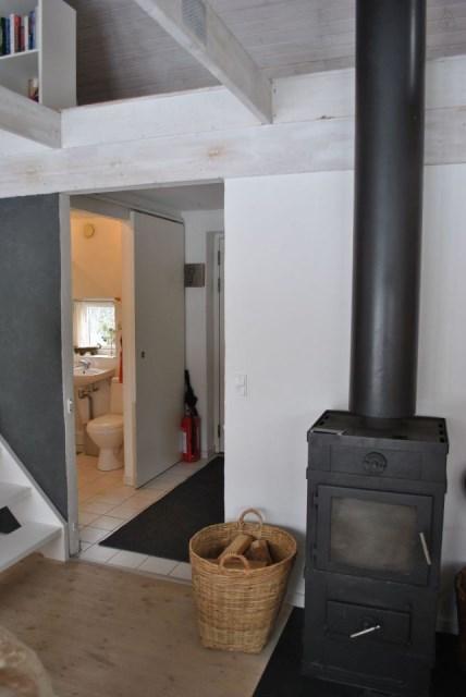 hellerup-cottage-ldk3-via-smallhousebliss