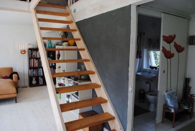 hellerup-cottage-ldk4-via-smallhousebliss