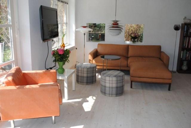 hellerup-cottage-ldk5-via-smallhousebliss