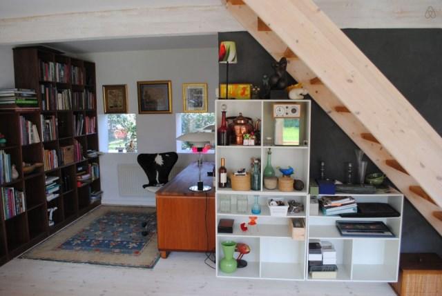 hellerup-cottage-ldk7-via-smallhousebliss