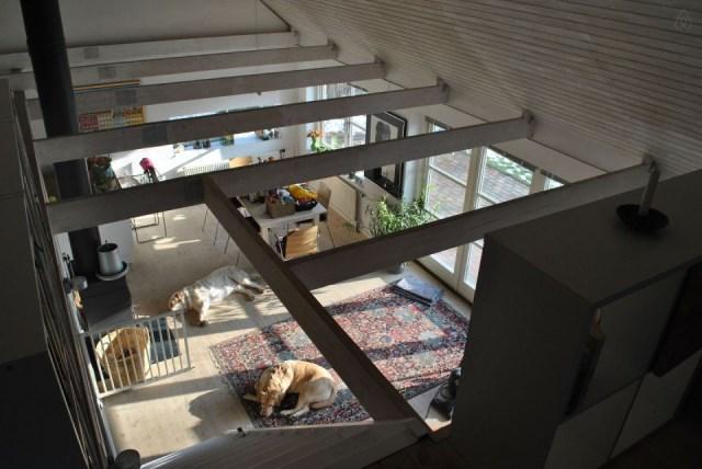 hellerup-cottage-loft4-via-smallhousebliss