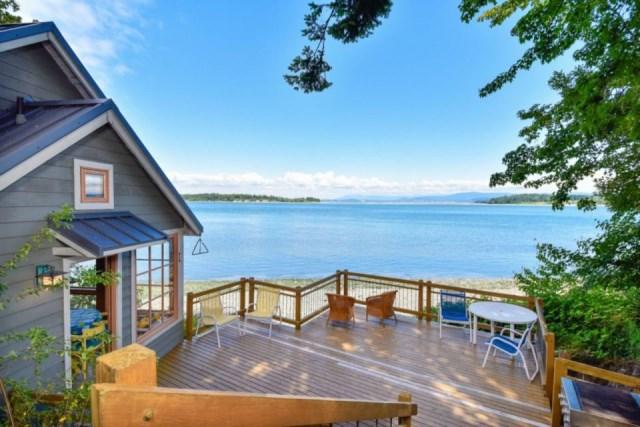 lummi-island-cottage-exterior3