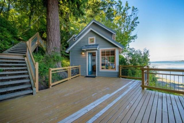 lummi-island-cottage-exterior4