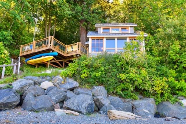 lummi-island-cottage-exterior6