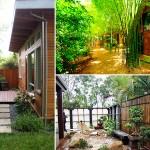 รับชม 40 ไอเดียจัดสวนไม้ไผ่ สร้างบรรยากาศสงบ ผ่อนคลาย ให้กับบ้านแสนรัก