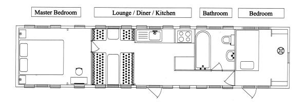 railholiday-mevy-floor-plan-via-smallhousebliss