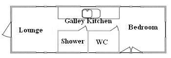 railholiday-olv-floor-plan-via-smallhousebliss