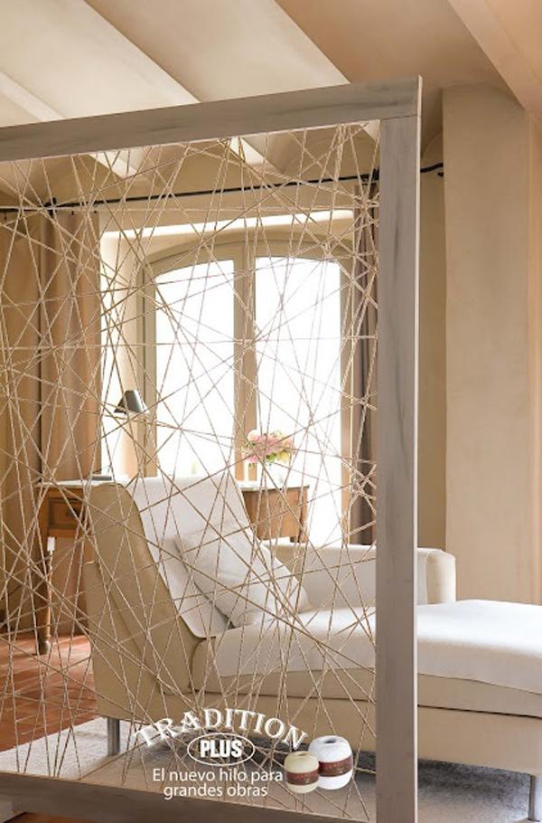 rope-divider-wall-art
