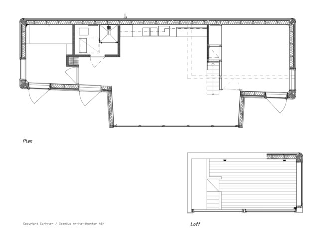schlyter-gezelius-wood-house-floor-plans-via-smallhousebliss