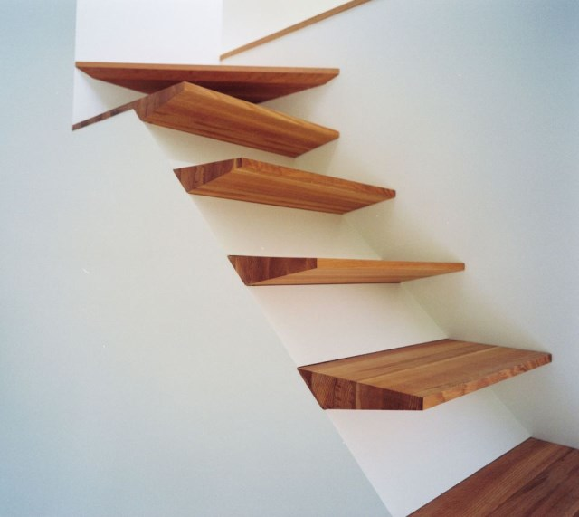 schlyter-gezelius-wood-house-stair-via-smallhousebliss