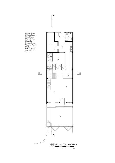 02_Ground_Floor_Plan