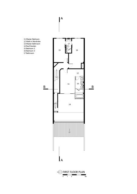 03_First_Floor_Plan