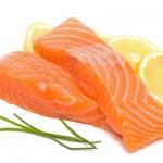 10 อาหารบำรุงหัวใจ เพื่อร่างกายแข็งแรง อยากสุขภาพดีต้องอ่าน!!