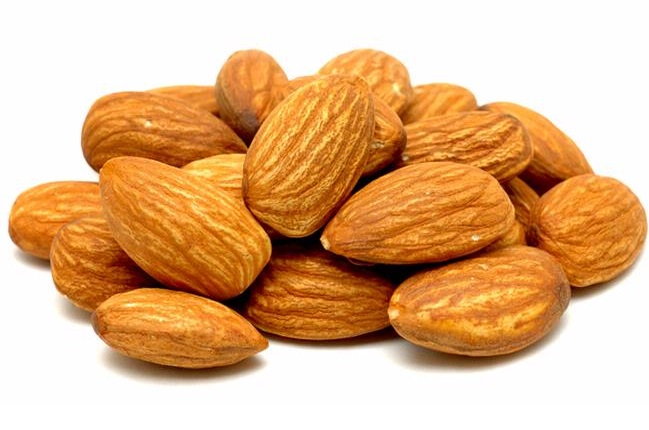 10-foods-for-healthy-heart (5)