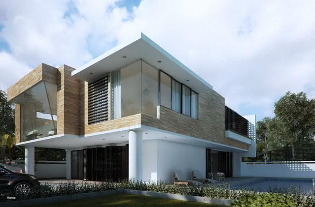 13-wonderful-dream-house-ideas-for-family (1)