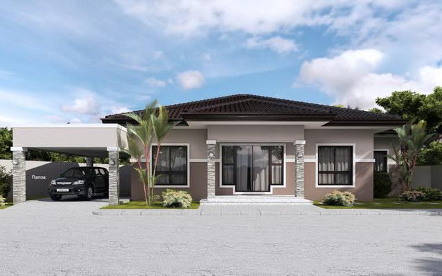 13-wonderful-dream-house-ideas-for-family (10)
