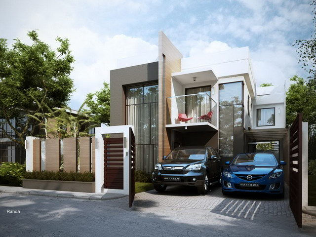 13-wonderful-dream-house-ideas-for-family (11)