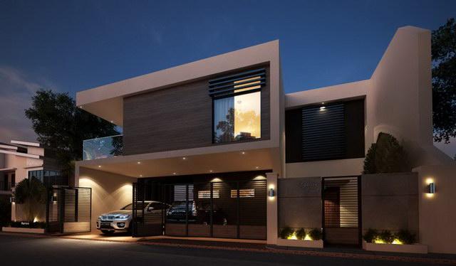 13-wonderful-dream-house-ideas-for-family (13)
