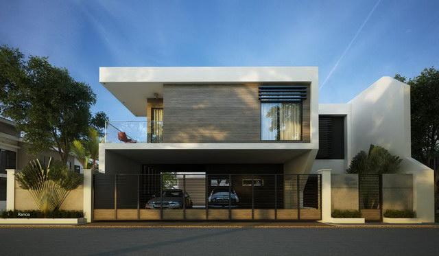 13-wonderful-dream-house-ideas-for-family (14)