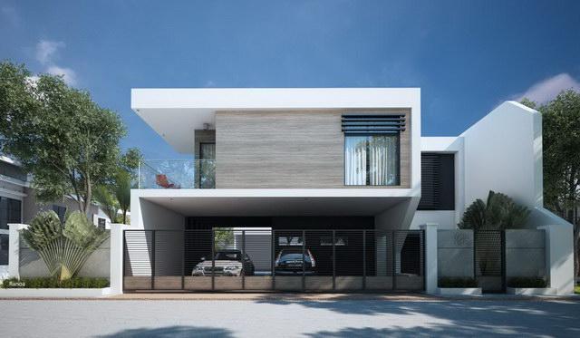 13-wonderful-dream-house-ideas-for-family (15)