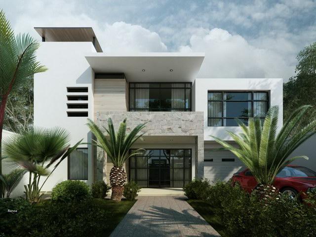 13-wonderful-dream-house-ideas-for-family (19)