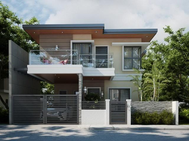 13-wonderful-dream-house-ideas-for-family (2)