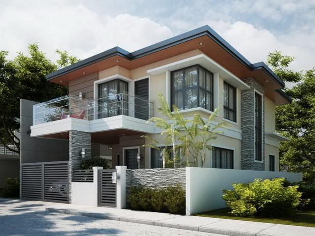 13-wonderful-dream-house-ideas-for-family (3)