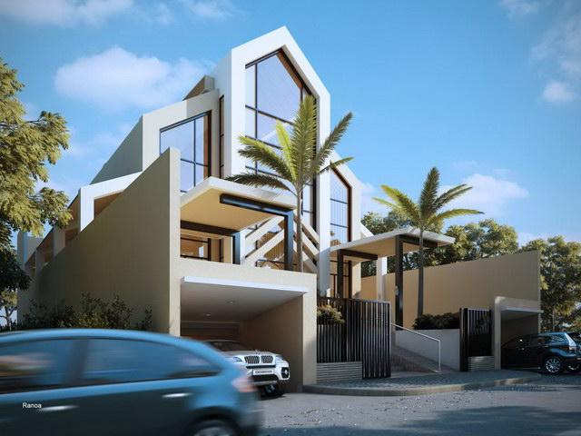 13-wonderful-dream-house-ideas-for-family (4)