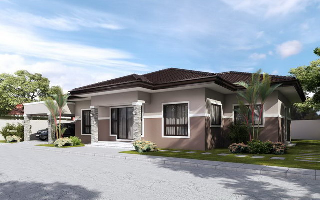 13-wonderful-dream-house-ideas-for-family (9)