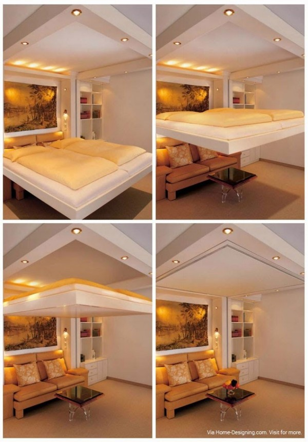 14-Concealed-in-ceiling-bed-600x862