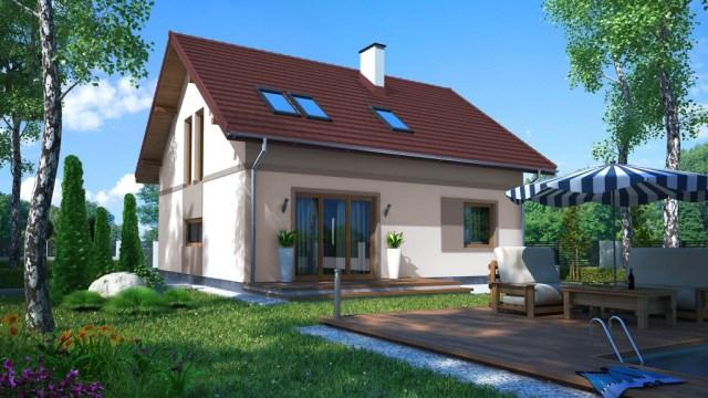 14303_wizualizacje1421088543_za_dom_w_kansas-1024x576