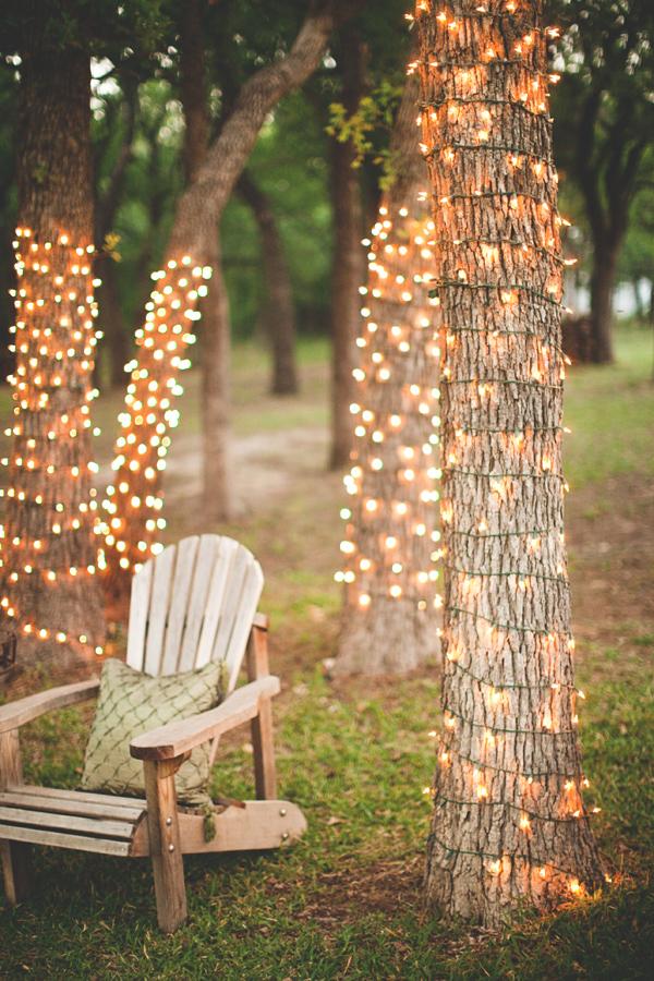 17-outdoor-lighting-ideas-for-romantic-garden (10)