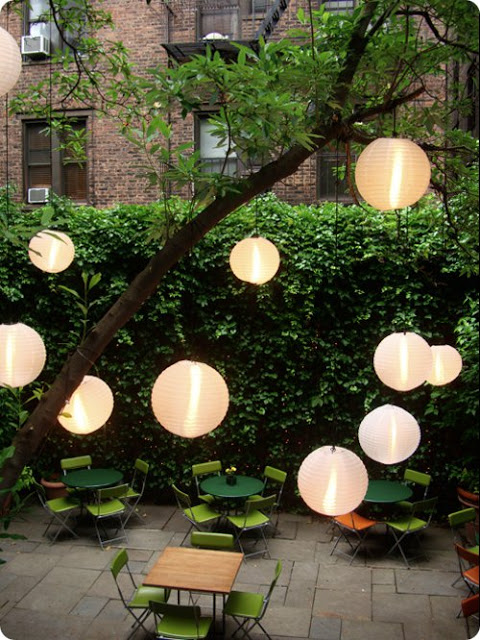 17-outdoor-lighting-ideas-for-romantic-garden (13)