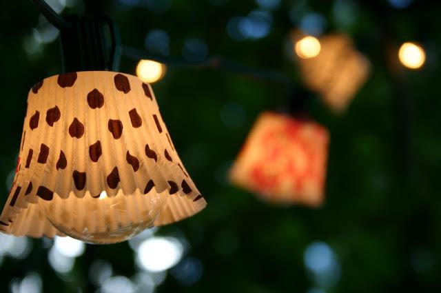 17-outdoor-lighting-ideas-for-romantic-garden (14)