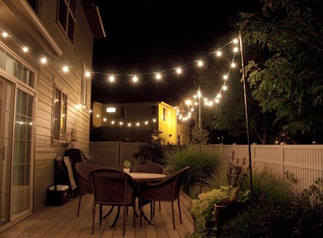 17-outdoor-lighting-ideas-for-romantic-garden (15)