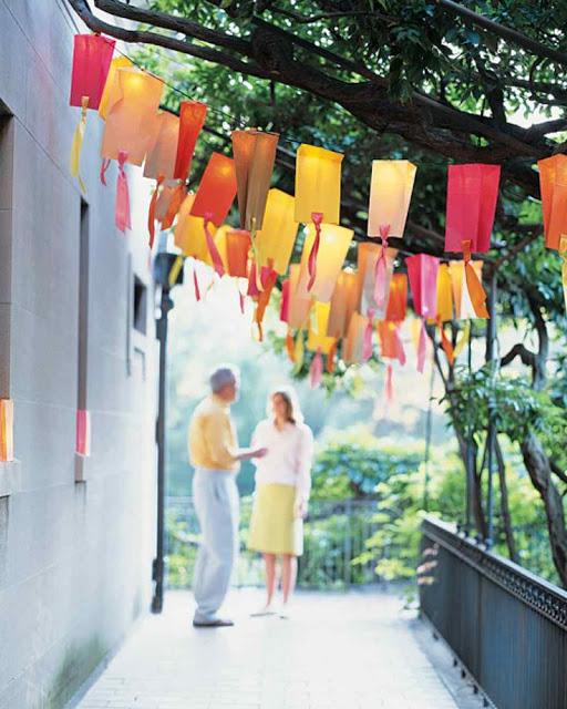 17-outdoor-lighting-ideas-for-romantic-garden (17)