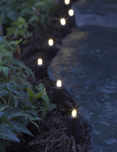 17-outdoor-lighting-ideas-for-romantic-garden (18)