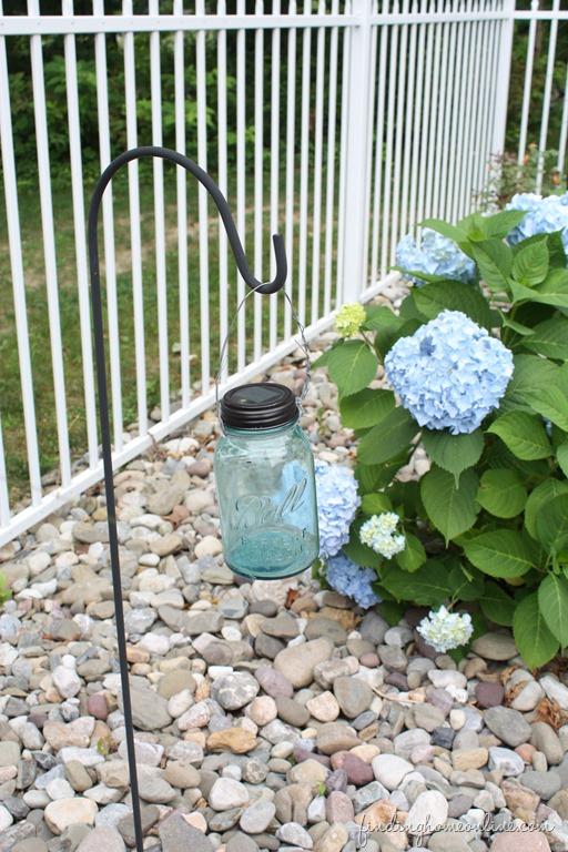 17-outdoor-lighting-ideas-for-romantic-garden (2)