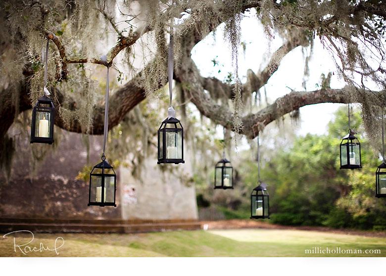 17-outdoor-lighting-ideas-for-romantic-garden (3)