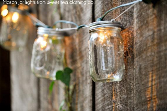 17-outdoor-lighting-ideas-for-romantic-garden (4)
