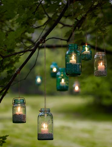 17-outdoor-lighting-ideas-for-romantic-garden (5)