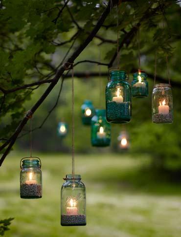 17-outdoor-lighting-ideas-for-romantic-garden (5)