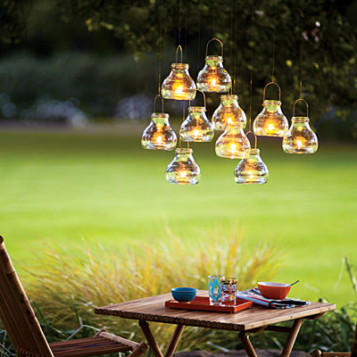 17-outdoor-lighting-ideas-for-romantic-garden (6)