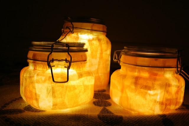 17-outdoor-lighting-ideas-for-romantic-garden (8)