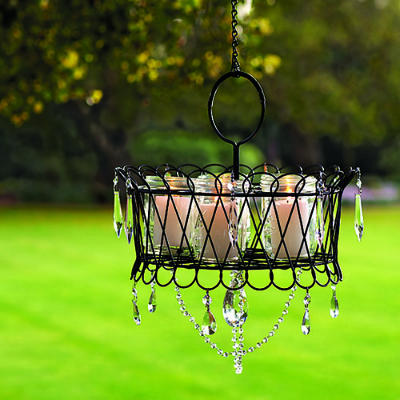 17-outdoor-lighting-ideas-for-romantic-garden (9)
