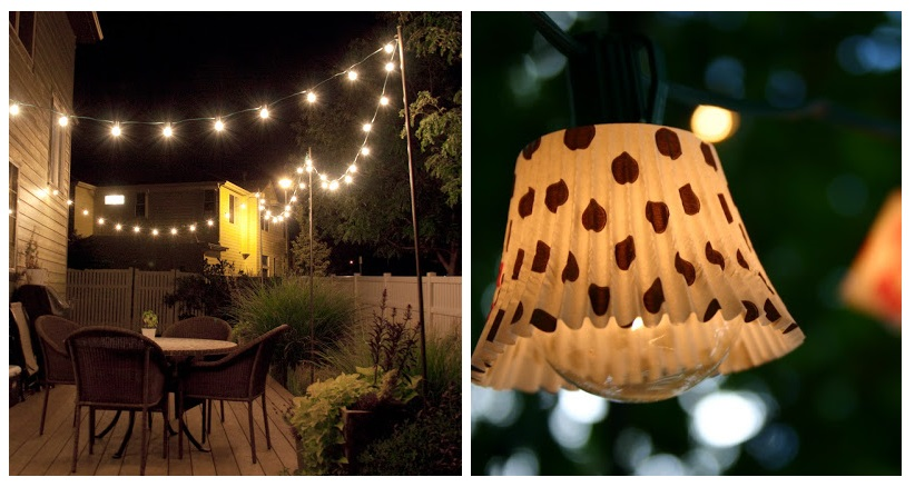 17-outdoor-lighting-ideas-for-romantic-garden (cover